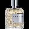 LPDO Cretus Eau de Parfum 100 ml