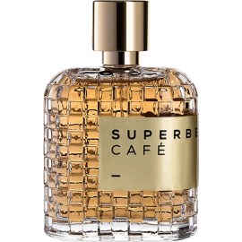 LPDO Superbe Café Eau de Parfum Intense