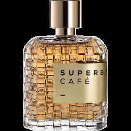 LPDO Superbe Café Eau de Parfum