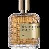 LPDO Superbe Café Eau de Parfum 100 ml