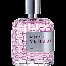 LPDO Rose Sensuelle Eau de Parfum Intense