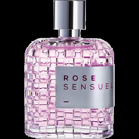 LPDO Rose Sensuelle Eau de Parfum Intense 100 ml