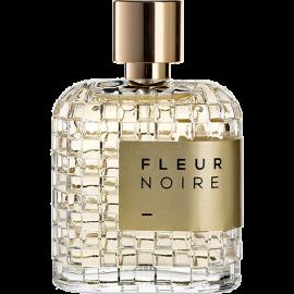 LPDO Fleur Noire Eau de Parfum