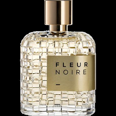 LPDO Fleur Noire Eau de Parfum Intense 100 ml