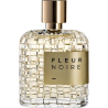 LPDO Fleur Noire Eau de Parfum 100 ml