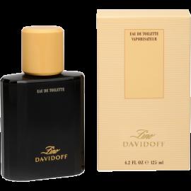 DAVIDOFF Zino Eau de Toilette 125 ml