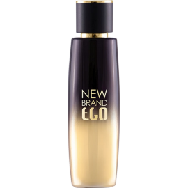 NEW BRAND Prestige Ego Gold Eau de Toilette