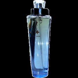 NEW BRAND Blue Sky For Women Eau de Parfum 100 ml