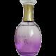 NEW BRAND L'Or Eau de Parfum 100 ml