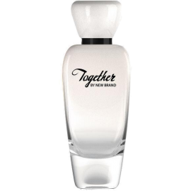NEW BRAND Prestige Together Day Eau de Parfum