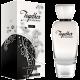 NEW BRAND Prestige Together Day Eau de Parfum 100 ml