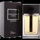 DIOR Dior Homme Intense Eau de Parfum