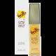 ALYSSA ASHLEY Vanilla Cologne 100 ml