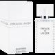 LALIQUE Perles De Lalique Eau de Parfum 50 ml