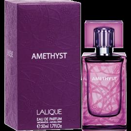 LALIQUE Amethyst Eau de Parfum 50 ml