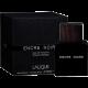 LALIQUE Encre Noire Eau de Toilette 50 ml