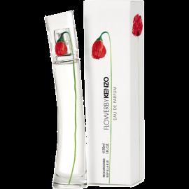 KENZO FlowerbyKenzo Eau de Parfum 30 ml