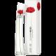 KENZO FlowerbyKenzo Eau de Parfum 50 ml