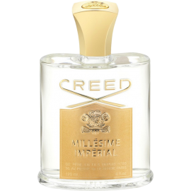 CREED Millésime Imperial 120 ml