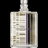 ESCENTRIC MOLECULES Escentric 01 100 ml