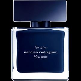 NARCISO RODRIGUEZ Bleu Noir For Him Eau de Toilette 50 ml