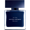 NARCISO RODRIGUEZ Bleu Noir For Him Eau de Toilette 50 ml