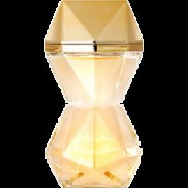 NEW BRAND Prestige Cute Eau de Parfum