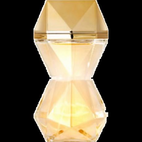 NEW BRAND Prestige Cute Eau de Parfum 100 ml