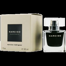 NARCISO RODRIGUEZ Narciso Eau de Toilette 30 ml