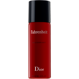 DIOR Fahrenheit Deodorant Spray
