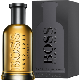 HUGO BOSS Boss Bottled Intense Eau de Parfum 50 ml