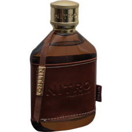 DUMONT Nitro Pour Homme Eau de Parfum