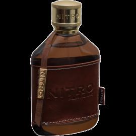 DUMONT Nitro Pour Homme Eau de Toilette 100 ml