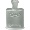 CREED Himalaya 120 ml
