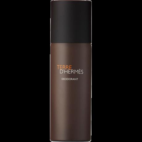 HERMÈS Terre d'Hermes Deodorant Spray 150 ml