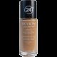 REVLON ColorStay Makeup per Pelli Miste/Grasse Toast 370