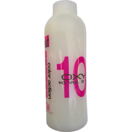COLOR ACTION Oxy 10 Vol. 150 ml