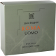 LAURA BIAGIOTTI Roma Uomo After Shave Lotion 75 ml
