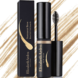 ELIZABETH ARDEN Statement Brow Defining Gel Blonde 01
