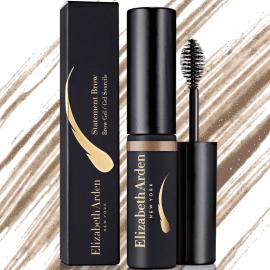 ELIZABETH ARDEN Statement Brow Defining Gel Honey 02