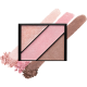ELIZABETH ARDEN Eye Shadow Trio Oh So Pink 743