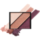 ELIZABETH ARDEN Eye Shadow Trio You Had Me At Merlot 744