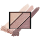ELIZABETH ARDEN Eye Shadow Trio Forever Plum 745