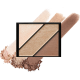 ELIZABETH ARDEN Eye Shadow Trio Not So Nude 748