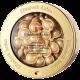 ELIZABETH ARDEN Advanced Ceramide Capsules Daily Youth Restoring Serum 60 cps
