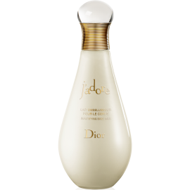 DIOR J'Adore Beautifying Body Milk