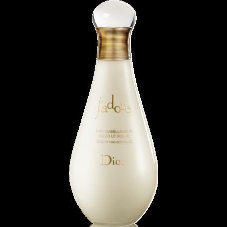 DIOR J'Adore Beautifying Body Milk 150 ml