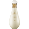DIOR J'Adore Beautifying Body Milk 150 ml