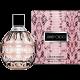 JIMMY CHOO Eau de Parfum 100 ml