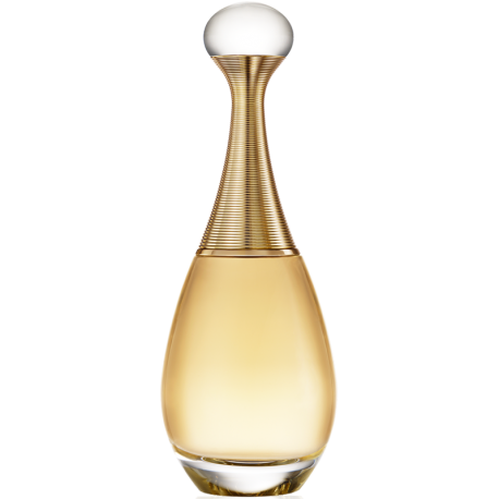 DIOR J'Adore Eau de Parfum